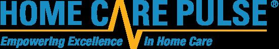 Home-Care-Pulse-Logo