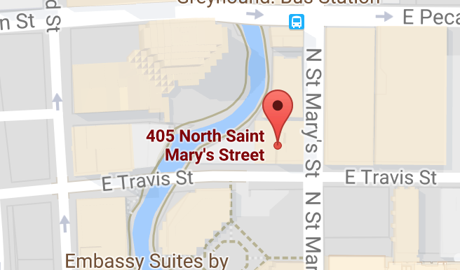 405-st-marys-st